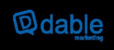 Dable Marketing – Agência de Marketing, Publicidade e Propaganda. Gestão de Mídias Sociais em São Bento do Sul e Mafra